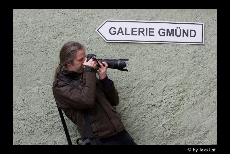 photowalk_gmuend_schriften-018