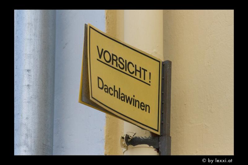 photowalk_gmuend_schriften-029