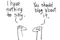 blogaboutit