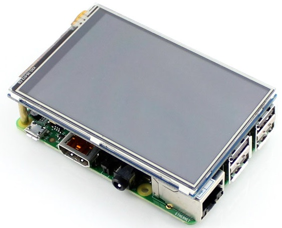 3.5inch-RPi-LCD-A-3